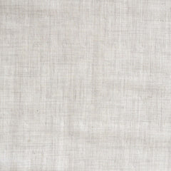 Japanese Double Gauze Shirting Heather Ivory - Sold Out - Style Maker Fabrics