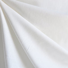 Brussels Washer Linen Blend PFD White - Sold Out - Style Maker Fabrics