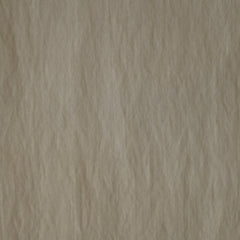 Fine Twill Nylon Blend Latte - Sold Out - Style Maker Fabrics