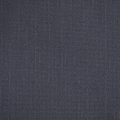 Reversible Cotton Shirting Navy/White SY - Sold Out - Style Maker Fabrics