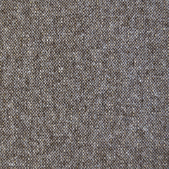Metallic Tweed Wool Suiting - Sold Out - Style Maker Fabrics