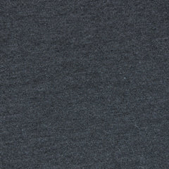 Sweatshirt Fleece Heathered Charcoal SY - Sold Out - Style Maker Fabrics
