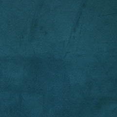 Soft Suede Shirting Jade - Fabric - Style Maker Fabrics