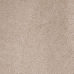Soft Suede Shirting Sand - Fabric - Style Maker Fabrics