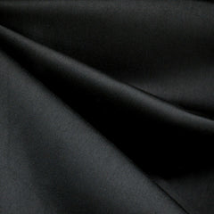 Classic Stretch Denim Black - Sold Out - Style Maker Fabrics