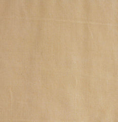 Rayon Shirting Solid Banana - Fabric - Style Maker Fabrics