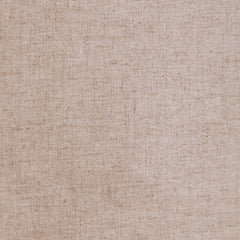 Linen Blend Shirting Flax - Sold Out - Style Maker Fabrics