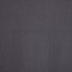 Classic Stretch Denim Slate - Sold Out - Style Maker Fabrics