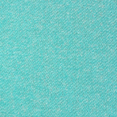 French Terry Solid Sea Green - Fabric - Style Maker Fabrics