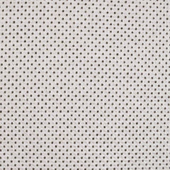 Speckle Knit Dot Jersey Knit Cream/Black SY - Sold Out - Style Maker Fabrics
