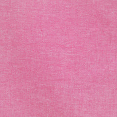 Oxford Shirting Solid Pink - Sold Out - Style Maker Fabrics