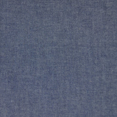 Chambray Cotton Shirting Indigo SY - Selvage Yard - Style Maker Fabrics