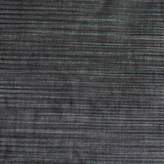 Variegated Stripe Shirting Charcoal - Sold Out - Style Maker Fabrics