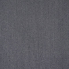 Designer Mid-Weight Denim Slate Grey - Sold Out - Style Maker Fabrics