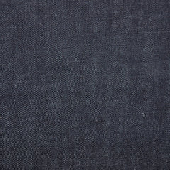 Designer Mid-Weight Denim Indigo - Fabric - Style Maker Fabrics