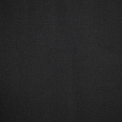 Yarn Dyed Stretch Denim Twill Black - Sold Out - Style Maker Fabrics