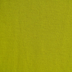 Modal Jersey Knit Solid Chartreuse - Sold Out - Style Maker Fabrics