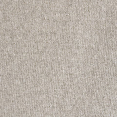 French Terry Solid Flax SY - Sold Out - Style Maker Fabrics
