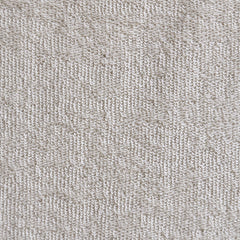 French Terry Solid Flax - Sold Out - Style Maker Fabrics