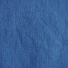 Classic Stretch Denim Cobalt SY - Sold Out - Style Maker Fabrics