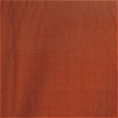 Pinwale Corduroy Shirting Rust - Fabric - Style Maker Fabrics