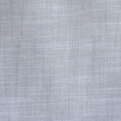 Manchester Yarn Dyed Shirting Steel - Fabric - Style Maker Fabrics
