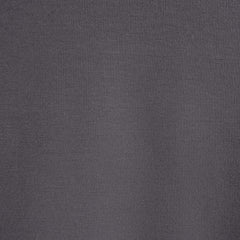 French Terry Solid Slate Grey SY - Sold Out - Style Maker Fabrics
