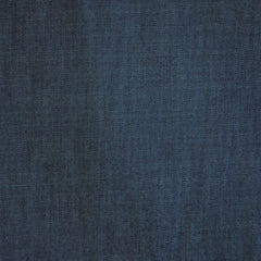 Tencel Denim Shirting Washed Indigo - Sold Out - Style Maker Fabrics