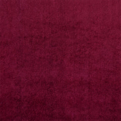 Stretch Velvet Solid Magenta - Sold Out - Style Maker Fabrics