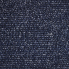 Brushed Textured Sweater Knit Sapphire - Sold Out - Style Maker Fabrics
