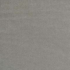 Modal Jersey Knit Solid Sage SY - Sold Out - Style Maker Fabrics
