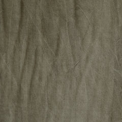 Distressed Rayon Shirting Olive - Sold Out - Style Maker Fabrics