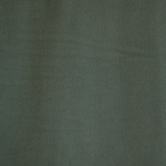 Stretch Double Twill Suiting Olive - Fabric - Style Maker Fabrics