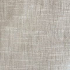 Manchester Yarn Dyed Shirting Taupe - Sold Out - Style Maker Fabrics