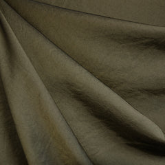 Polyester Twill Heather Golden - Fabric - Style Maker Fabrics