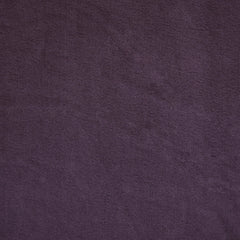 Soft Tencel Twill Solid Aubergine - Sold Out - Style Maker Fabrics
