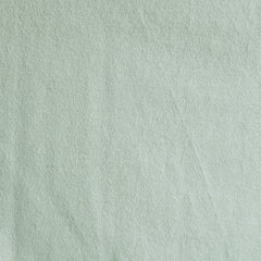 Cotton Jersey Knit Solid Sage - Sold Out - Style Maker Fabrics