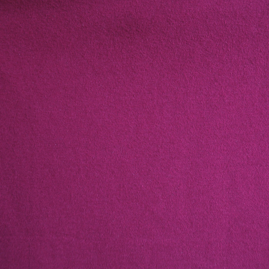 f4d07b4c0136a6 ... Cotton Jersey Knit Solid Magenta - Sold Out - Style Maker Fabrics