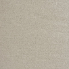 Wool Blend Ponte Knit Solid Tan SY - Sold Out - Style Maker Fabrics