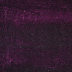Stretch Velvet Solid Orchid - Fabric - Style Maker Fabrics