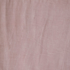 Distressed Rayon Shirting Ballet Slipper SY - Sold Out - Style Maker Fabrics