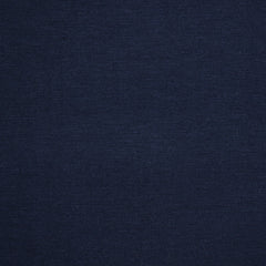 Bamboo Jersey Knit Solid Navy SY - Sold Out - Style Maker Fabrics
