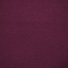 Arietta Ponte de Roma Solid Burgundy SY - Sold Out - Style Maker Fabrics