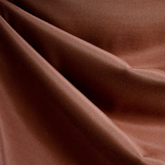 Rayon Crepe Solid Cinnamon SY - Sold Out - Style Maker Fabrics