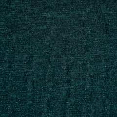 Sparkling Tonal Sweater Knit Emerald - Sold Out - Style Maker Fabrics