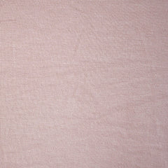 Bamboo Jersey French Terry Blush - Fabric - Style Maker Fabrics