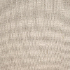Herringbone Stretch Linen Suiting Natural SY - Sold Out - Style Maker Fabrics