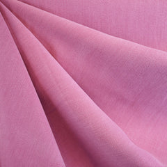 Soft Tencel Twill Solid Rose SY - Sold Out - Style Maker Fabrics