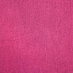 Soft Tencel Twill Solid Fuchsia - Sold Out - Style Maker Fabrics