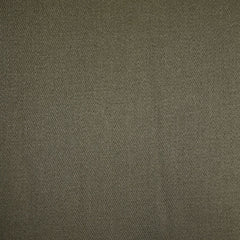 Stretch Sateen Solid Olive - Sold Out - Style Maker Fabrics